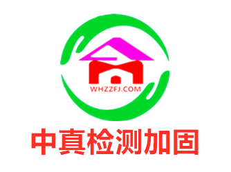 武汉中真房鉴工程检测有限公司